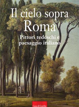 Der Himmel über Rom