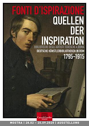Invito Fonti di ispirazione