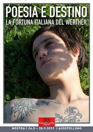 La fortuna italiana del Werther